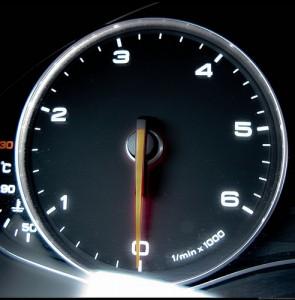 velocidad-295x300.jpg