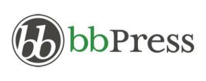 bbpress, plugin para crear foros en WordPress
