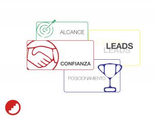 objetivos marketing de contenidos