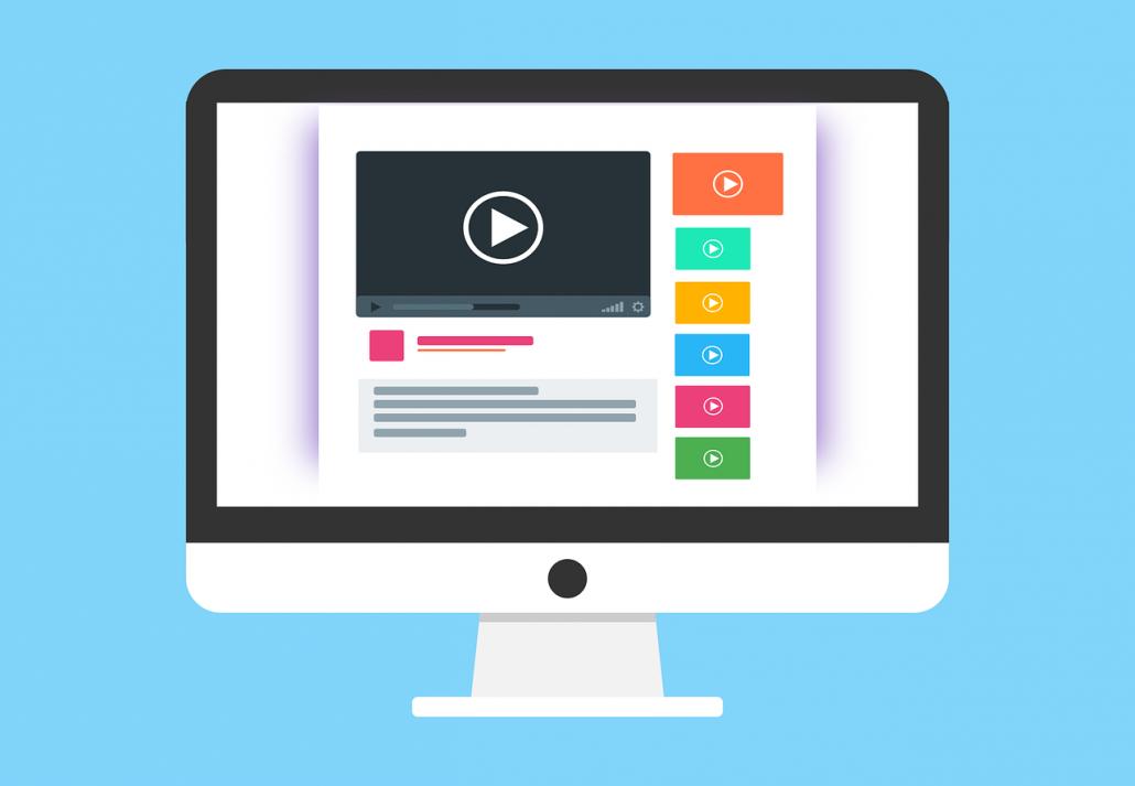 Aumenta las visitas a tu cuenta de YouTube gracias a los metadatos 2