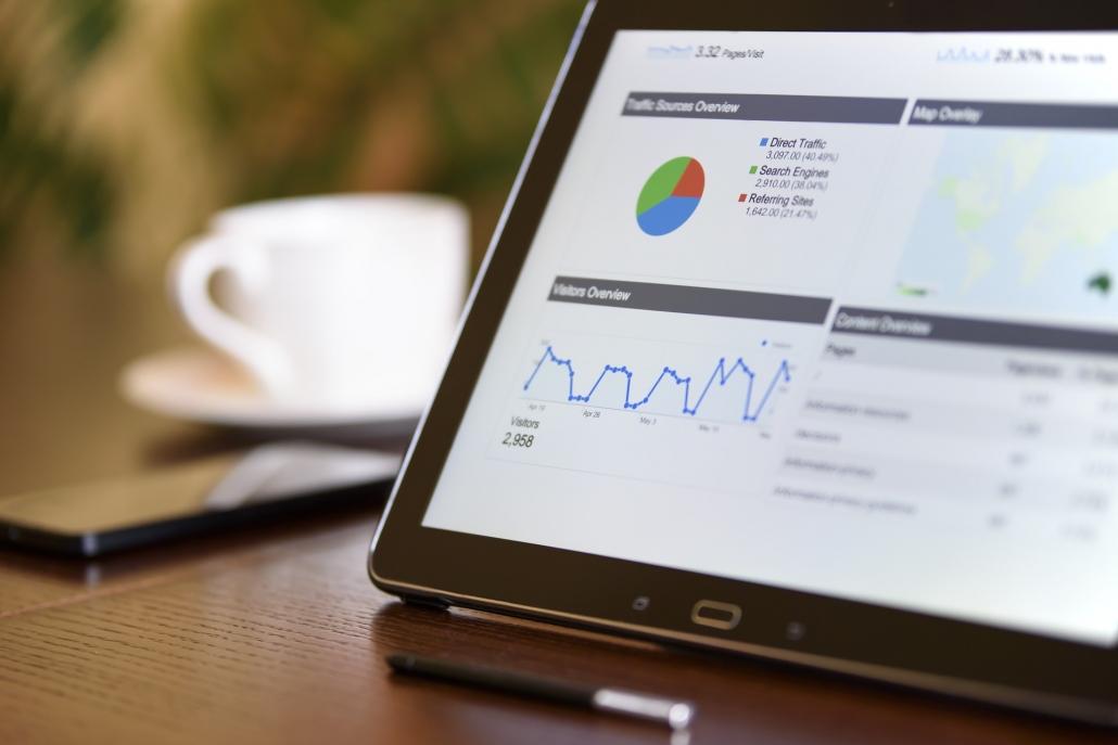 Marketing Digital - Tendencias para 2019